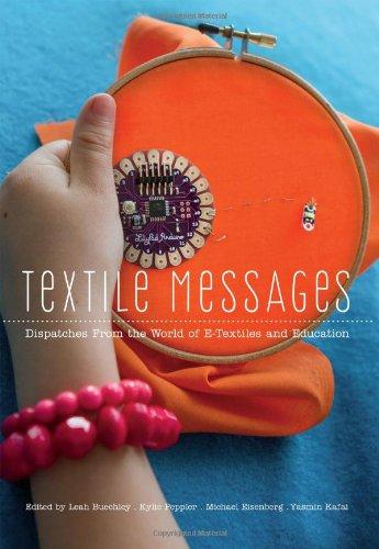 textile-messages