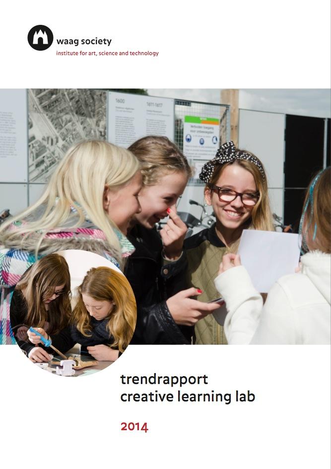 Trendrapport 2014