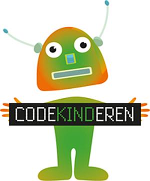 codekinderen