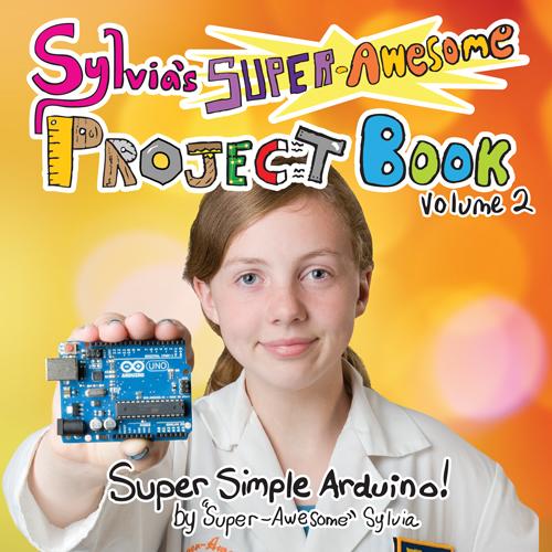 front-cover-SAS-Arduino