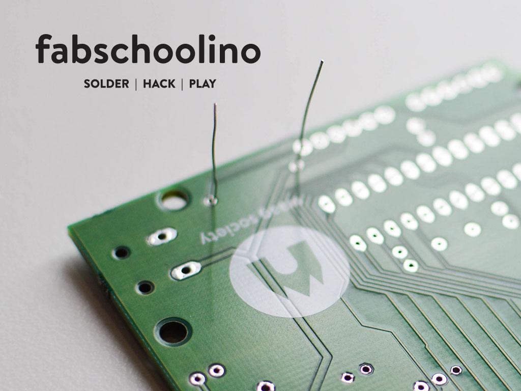 fabschoolino-1