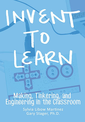 invent-to-learn-small